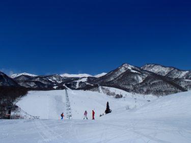 保険証の提示でリフト券が割引になる9つのスキー場!