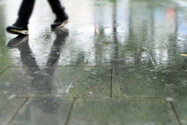 【2020年版】ゲリラ豪雨でも安心なメンズ防水スニーカー6選