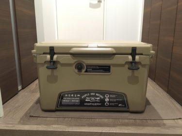2万円以内で買える安くて本格的ハードクラ―ボックスはこれだ!
